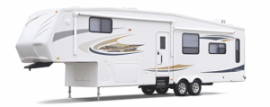 Fifth_wheel_Trailer-e1404212128581