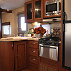 Wildwood_28DBUD_Kitchen