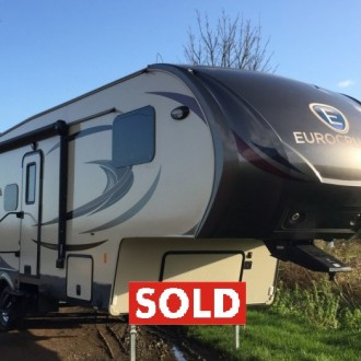 855 sold